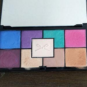 Makeup - Ciate The Fun Eyeshadow Palette